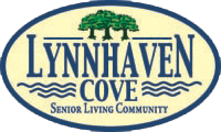 Lynnhaven Cove